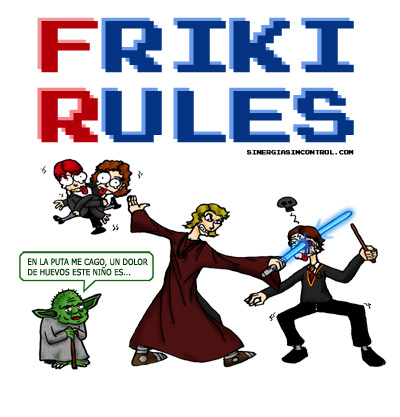 FRIKI_RULES.png,360.52 KiB,290 downloads