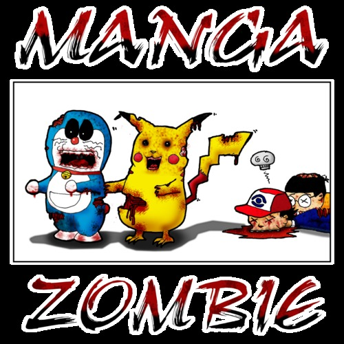 POKEMON_Y_DORAEMON_ZOMBIES.png,1366.8 KiB,803 downloads